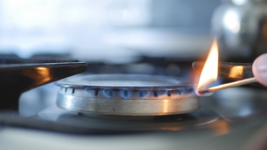 Родина з Ужгорода знаходиться в реанімації після отруєння чадним газом
