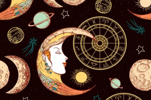 Гороскоп на тиждень 18 – 24 січня 2021 для всіх знаків Зодіаку