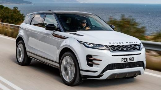 Власники елітних автівок сплатили у 2020 році до місцевих бюджетів Закарпаття 2,4 млн грн транспортного податку