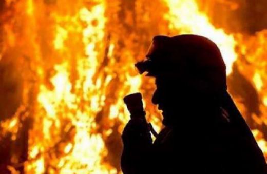 Впродовж доби на Закарпатті горіли житлові будинки: є жертви