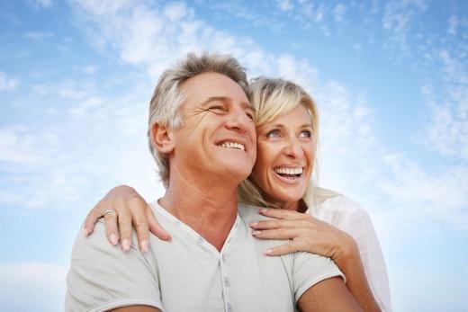 Третина українців вважають себе щасливими – це на 10% більше ніж минулоріч