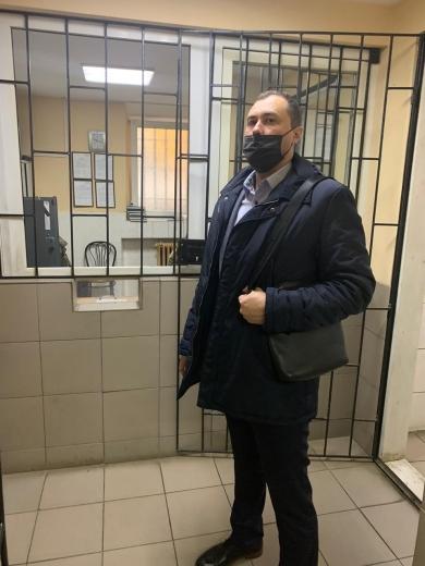 Стало відомо, які порушення виявила прокуратура під час перевірки установи виконання покарань в Ужгороді