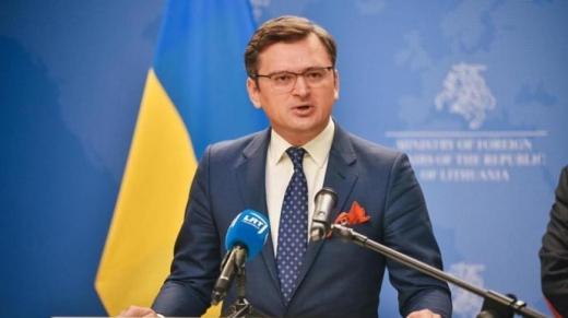 Україна відреагувала на придушення протестів у Росії