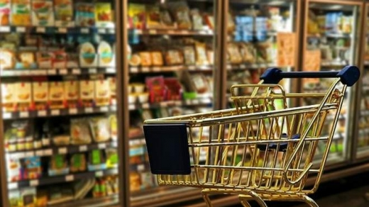 Приховані вороги зі супермаркету: які продукти слід оминати