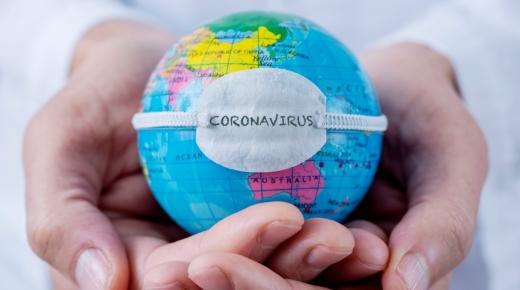 Які хвороби найчастіше розвиваються після коронавірусу