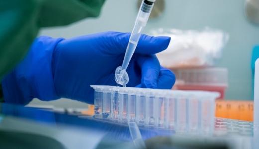 За добу в Ужгороді виявлено 15 нових випадків коронавірусної інфекції