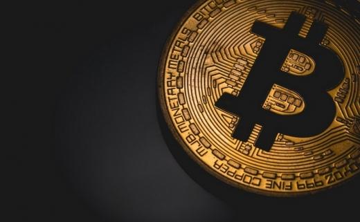 Вартість Bitcoin впала нижче 30 тисяч доларів