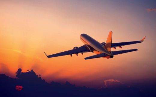 Державіаслужба назвала 29 курортів, куди зможуть полетіти українці