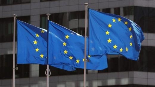 ЄС скоротив список країн, жителям яких дозволено в'їзд