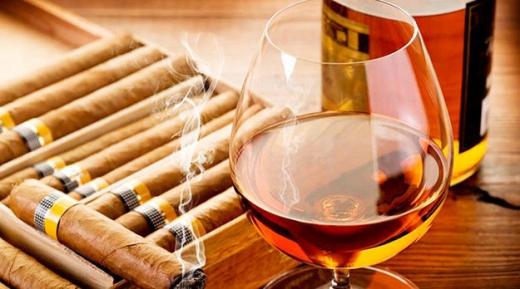Стало відомо, яку суму сплатили до скарбниці Закарпаття продавці алкоголю і тютюну
