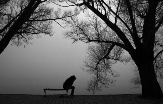 Минулого року на Закарпатті 165 людей скоїли суїцид