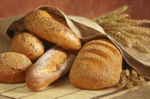 В Україні прогнозують нове подорожчання хліба