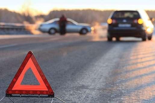 Цьогоріч уряд виділив 2,4 мільярда на підвищення безпеки дорожнього руху