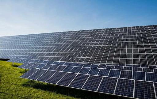 У 2021 році у світі встановлять понад 200 ГВт нових сонячних потужностей