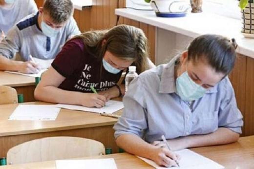 В Україні розпочалась реєстрація на основну сесію ЗНО
