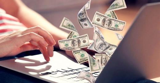 У 2020 обсяг грошових переказів зріс до рекордних $12,1 млрд