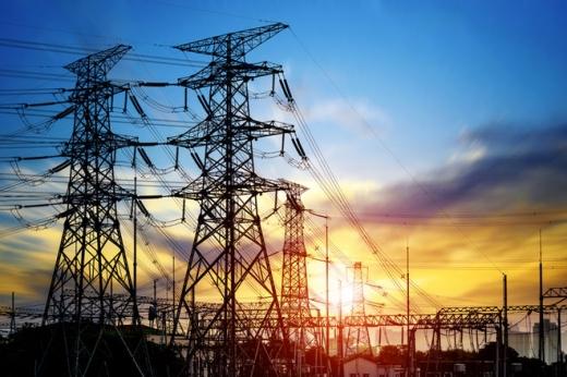 Україна відновила імпорт електроенергії з Росії