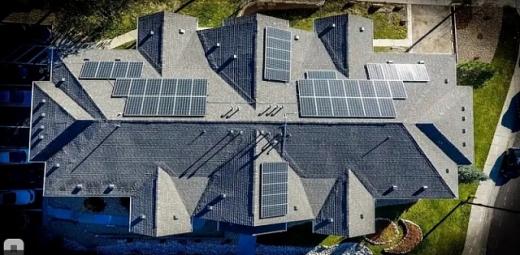П'ять міст Італії створять «зелену» мережу, яка покриє енергопотреби половини їх жителів