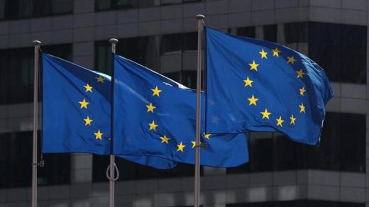 В Євросоюзі оновили рекомендації для поїздок в умовах пандемії