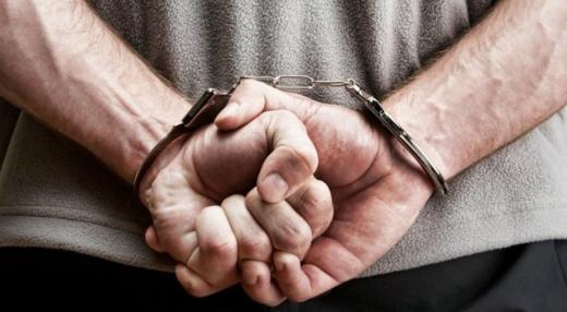 Житель Сваляви за день встиг пограбувати три магазини