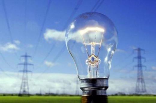 Тарифи на електроенергію можуть знову підвищити: як росли ціни і скільки можемо платити
