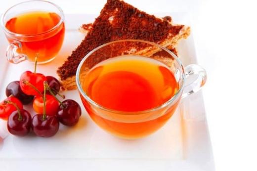 Незвичайні рецепти чаю, які точно вас здивують