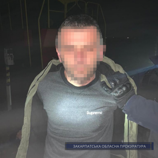 На незаконному привласненні дизпалива викрили працівників залізниці