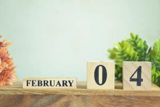 4 лютого: яке у цей день свято і в кого день ангела