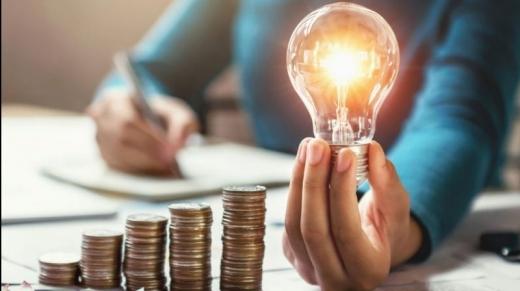 ТОВ «Закарпаттяенергозбут» інформує щодо компенсації оплати за світло