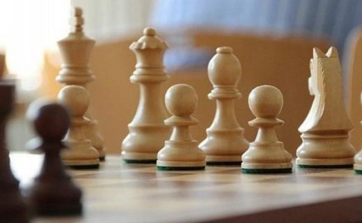 У Мукачеві відбувся чемпіонат з шахів серед дітей