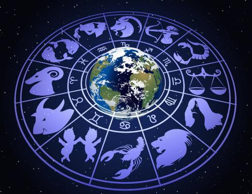 Гороскоп на 7 лютого: що чекає сьогодні на Тельців, Левів, Скорпіонів та інші знаки Зодіаку