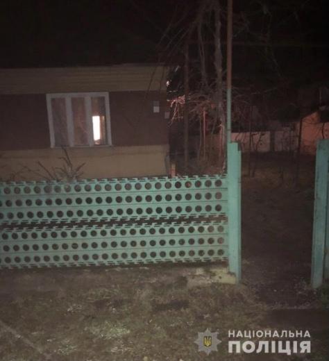 Викрала картку і зняла гроші: на Мукачівщині неповнолітню викрили на злочині
