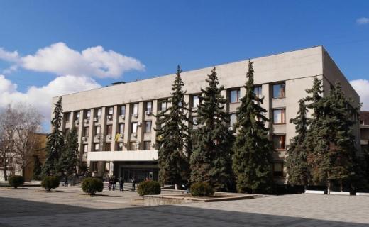 Завтра відбудеться засідання виконавчого комітету міськради Ужгорода
