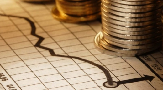 У місцевих бюджетах Закарпаття за перший місяць 2021-го – 356 млн гривень