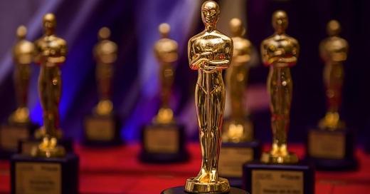 Українські фільми не увійшли в короткий список премії Оскар