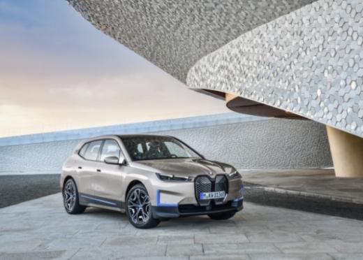 BMW створить завод з виробництва алюмінію на базі сонячих електростанцій