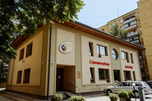 «Клініка сімейної стоматології» в Ужгороді – 6 років гарантії якості