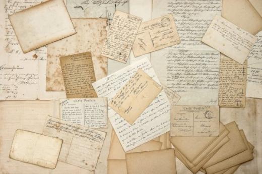 Сучасність чи минувшина: закарпатці щомісяця надсилають близько 100 тисяч паперових листів