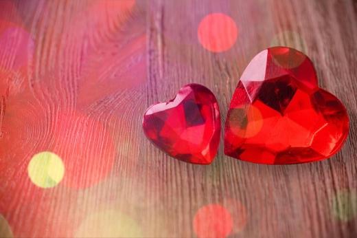 Гороскоп на свято закоханих: як провести День святого Валентина та що чекає на всі знаки Зодіаку