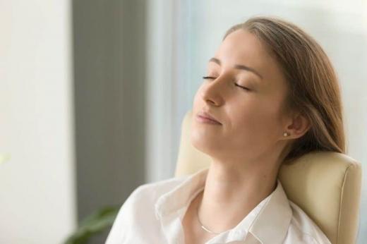 Виспатись не означає відпочити: 7 видів відпочинку, необхідних кожному