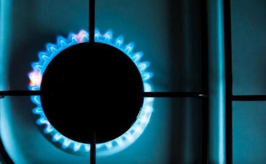 Фіксована ціна на газ для для населення діятиме до кінця березня – Офіс Зеленського