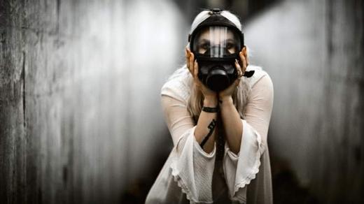 Майже половина перехворілих на COVID-19 жаліються на депресію