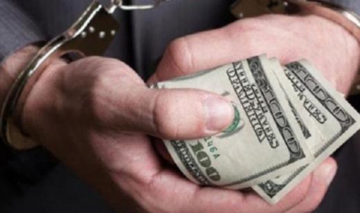 Погрожував убивством і вимагав гроші: в Хусті затримали зловмисника