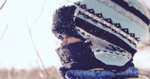 Коли в Україні минуть морози і потеплішає: прогноз синоптика