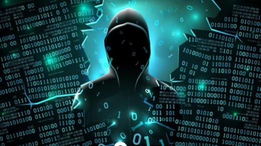 Сайт СБУ не працює через потужну DDOS-атаку
