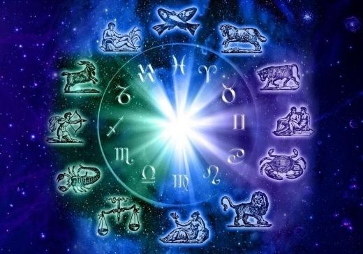 Гороскоп на 21 лютого: астрологи розповіли, що чекає сьогодні на кожен знак Зодіаку