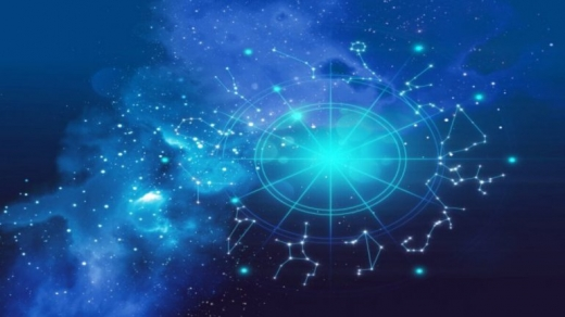Гороскоп на тиждень 21-27 лютого: всі знаки зодіаку