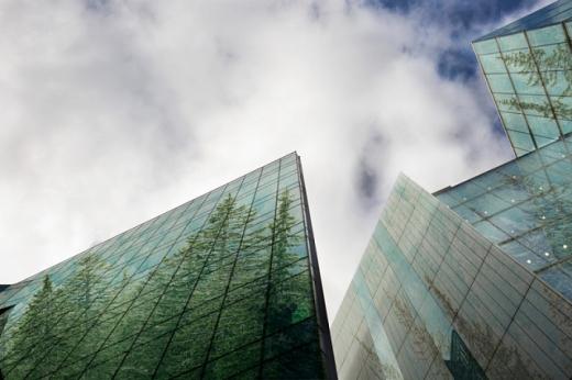 Британія інвестує 10 млн фунтів стерлінгів у створення дослідницьких центрів «зеленого» фінансування