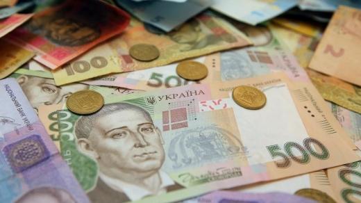 В Україні з березня зростуть пенсії
