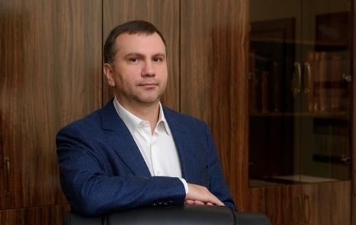 Суддю Вовка вчетверте не змогли доставити до Антикорупційного суду